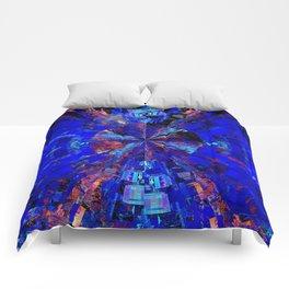 CONVEX. Comforters