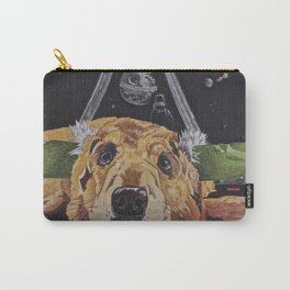 yodog Carry-All Pouch
