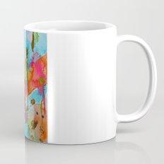 Beacoup De Colours Mug