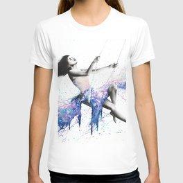 An Afternoon Dream T-shirt