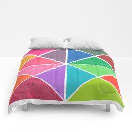 converge 1 Comforters