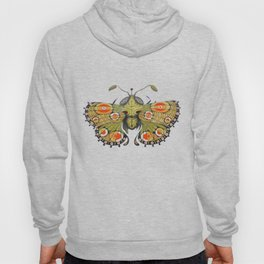 Butterfly (original sold) Hoody