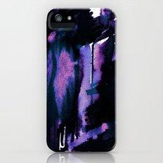 Dusk iPhone (5, 5s) Slim Case