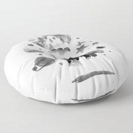 Dreamland Floor Pillow
