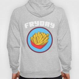 Awesome Trend Design Fryday Tshirt Fryday Hoody