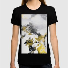 Mountain 3 T-shirt