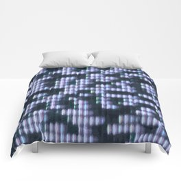 Painted Attenuation 1.2.4 Comforters