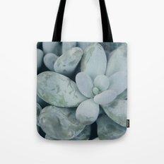 Moonstones Tote Bag