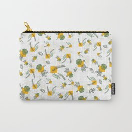 Wall Garden Carry-All Pouch