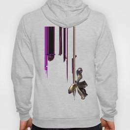 paradise.corrupt_section.F Hoody