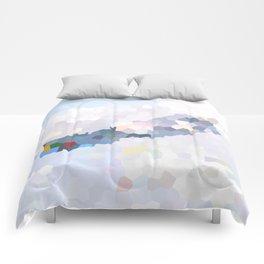 Nepal Comforters