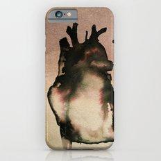 On love, Slim Case iPhone 6s