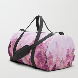 Fade Away II Duffle Bag