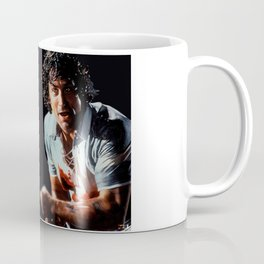 Counselor! Come out, come out, wherever you are! (Cape Fear) Coffee Mug
