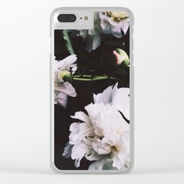 May / 7:19 p.m. Clear iPhone Case
