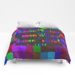 EB 200 Comforters