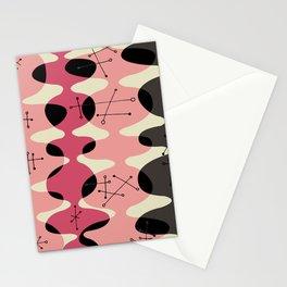 Rasshua Stationery Cards