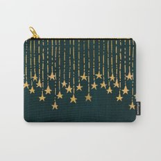 Sky Full Of Stars Carry-All Pouch
