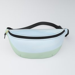A Summer Day Fanny Pack
