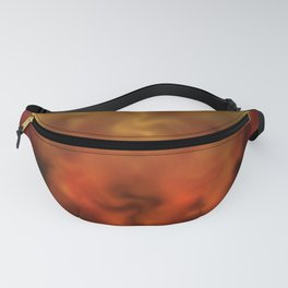 Abstract 31 Fanny Pack