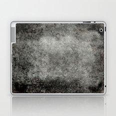 71% Laptop & iPad Skin