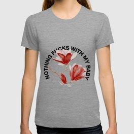 NFWMB T-shirt