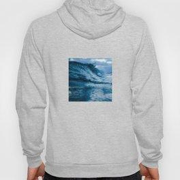 Wave 5 Hoody