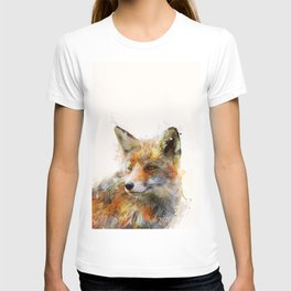 The cunning Fox T-shirt