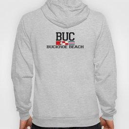 Buckroe Beach - Virginia. Hoody