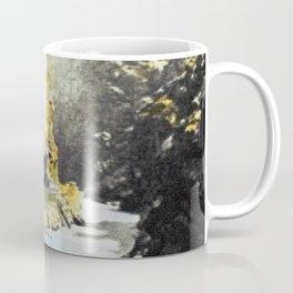 To Central City Coffee Mug