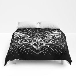 Chiroptera Comforters