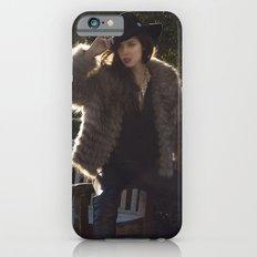 Fashion 1 iPhone 6s Slim Case
