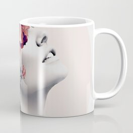 Bloom 7 Coffee Mug