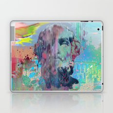 Synnetlina Laptop & iPad Skin