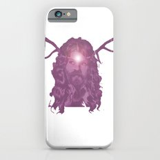 Crystal Antlers iPhone 6s Slim Case