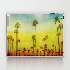 California Love Laptop & iPad Skin
