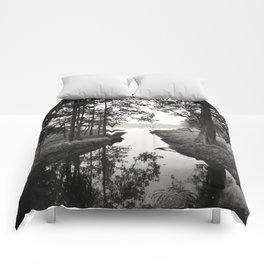 Walk Comforters