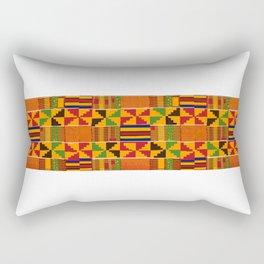 Zaina Rectangular Pillow