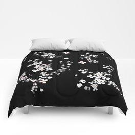 Naturshka 22 Comforters