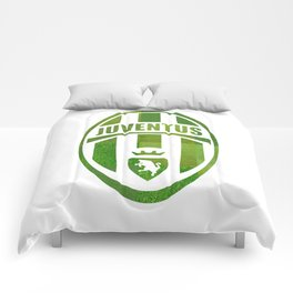 Football Club 11 Comforters