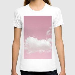 Sweetheart Sky T-shirt