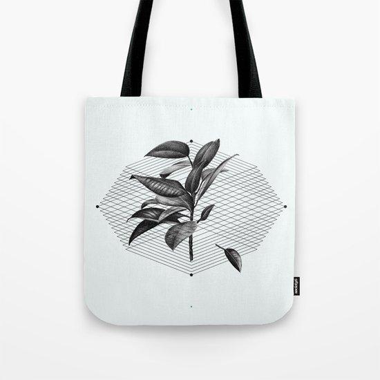 Still Life No.1 Tote Bag
