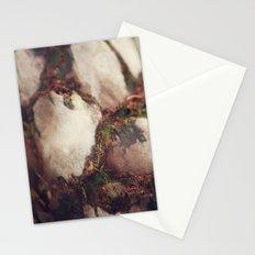 La Palmera Stationery Cards