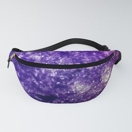 ABS 0.2 Fanny Pack