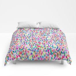 Delight Comforters