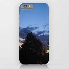 THE NIGHT IS COMING. Slim Case iPhone 6s