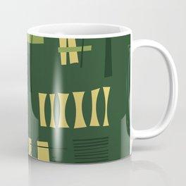 Molokai Coffee Mug