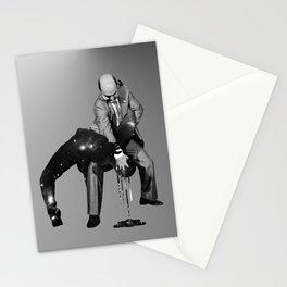 Kata Stationery Cards