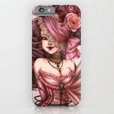Marquise iPhone 6s Slim Case