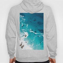 Sea 4 Hoody